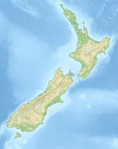 640px-New_Zealand_relief_map